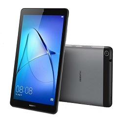 Quite el bloqueo de sim con el código del teléfono Huawei MediaPad T3 7.0