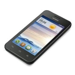 Quite el bloqueo de sim con el código del teléfono Huawei Y330