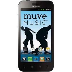 ¿ Cómo liberar el teléfono Huawei M886