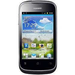 ¿ Cómo liberar el teléfono Huawei Ascend Y201