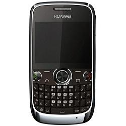 ¿ Cómo liberar el teléfono Huawei G6600