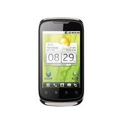 ¿ Cómo liberar el teléfono Huawei U8650
