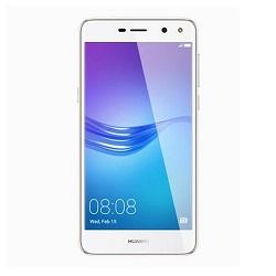 Quite el bloqueo de sim con el código del teléfono Huawei Y5 (2017)