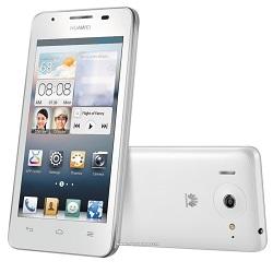 Quite el bloqueo de sim con el código del teléfono Huawei Ascend Y300