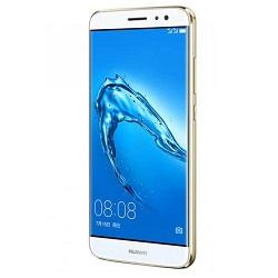Quite el bloqueo de sim con el código del teléfono Huawei G9 Plus