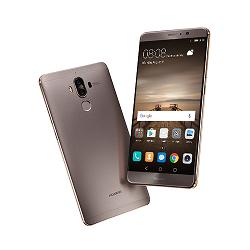 ¿ Cómo liberar el teléfono Huawei Mate 9