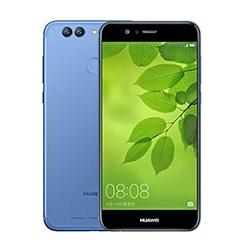 Quite el bloqueo de sim con el código del teléfono Huawei Nova 2 Plus