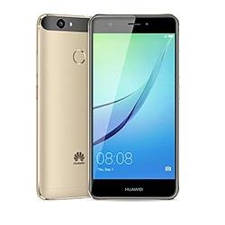 Quite el bloqueo de sim con el código del teléfono Huawei nova Android