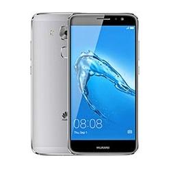 Quite el bloqueo de sim con el código del teléfono Huawei Nova Plus