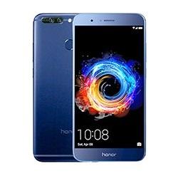 Quite el bloqueo de sim con el código del teléfono Huawei Honor 8 Pro