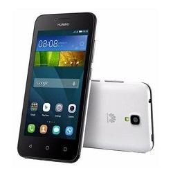 Quite el bloqueo de sim con el código del teléfono Huawei Ascend Y5 Y560
