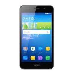 Quite el bloqueo de sim con el código del teléfono Huawei Y6