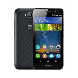 Quite el bloqueo de sim con el código del teléfono Huawei Y6 (2017)