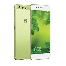 Quite el bloqueo de sim con el código del teléfono Huawei P10 Plus