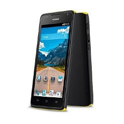 ¿ Cómo liberar el teléfono Huawei Ascend Y530