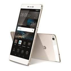 ¿ Cómo liberar el teléfono Huawei P8
