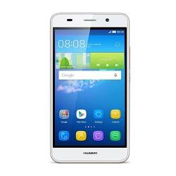 ¿ Cómo liberar el teléfono Huawei Y6 Scale LTE