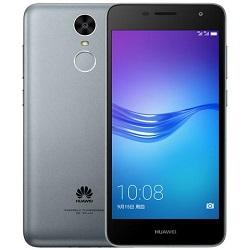 Quite el bloqueo de sim con el código del teléfono Huawei Enjoy 6