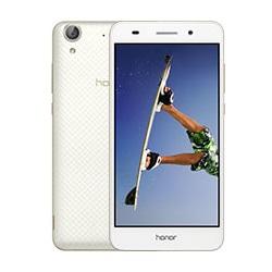 Quite el bloqueo de sim con el código del teléfono Huawei Honor Holly 3