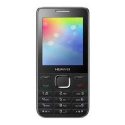 ¿ Cómo liberar el teléfono Huawei G5520