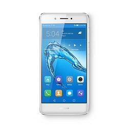 Quite el bloqueo de sim con el código del teléfono Huawei Enjoy 6s
