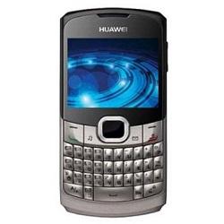 ¿ Cómo liberar el teléfono Huawei U6150