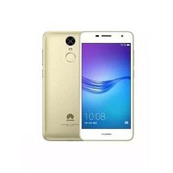 Quite el bloqueo de sim con el código del teléfono Huawei Enjoy 7 Plus