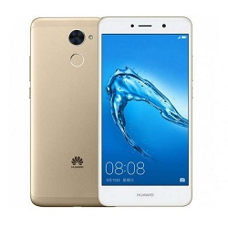 Quite el bloqueo de sim con el código del teléfono Huawei Y7 Prime