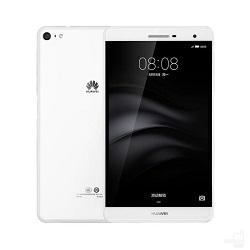 Quite el bloqueo de sim con el código del teléfono Huawei MediaPad M2 7.0