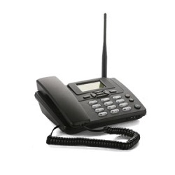 ¿ Cómo liberar el teléfono Huawei Ets3125i