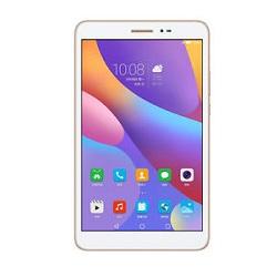 Quite el bloqueo de sim con el código del teléfono Huawei Honor Pad 2
