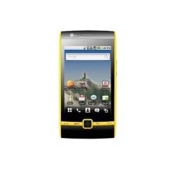 ¿ Cómo liberar el teléfono Huawei UM840