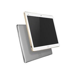 Quite el bloqueo de sim con el código del teléfono Huawei MediaPad M3 Lite 10