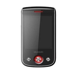 ¿ Cómo liberar el teléfono Huawei G7007