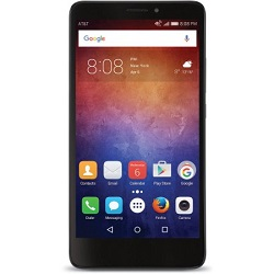 ¿ Cómo liberar el teléfono Huawei Ascend