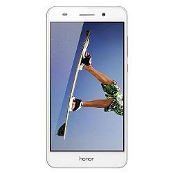 Quite el bloqueo de sim con el código del teléfono Huawei Honor 5A