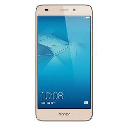 Quite el bloqueo de sim con el código del teléfono Huawei Honor 5c