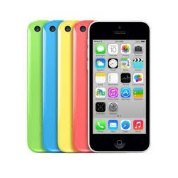Liberar un iPhone 5C de forma permanente