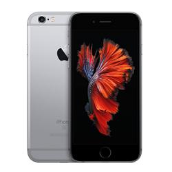 Liberar un iPhone 6S de forma permanente