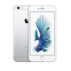 Quite el bloqueo de sim con el código del teléfono iPhone 6S Plus