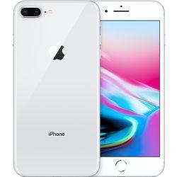 Quite el bloqueo de sim con el código del teléfono iPhone 8 Plus