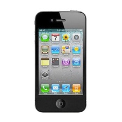 Liberar un iPhone 4 de forma permanente