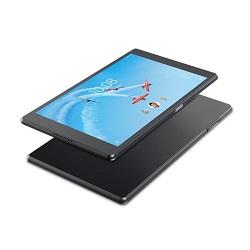 Quite el bloqueo de sim con el código del teléfono Lenovo Tab 4 8 Plus