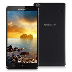 Quite el bloqueo de sim con el código del teléfono Lenovo Golden Warrior Note 8