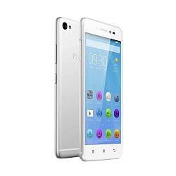 Quite el bloqueo de sim con el código del teléfono Lenovo S90 Sisley
