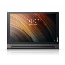 Quite el bloqueo de sim con el código del teléfono Lenovo Yoga Tab 3 Plus