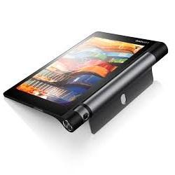 Quite el bloqueo de sim con el código del teléfono Lenovo Yoga Tab 3 Pro