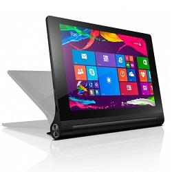Quite el bloqueo de sim con el código del teléfono Lenovo Yoga Tablet 2 8.0