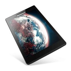 Quite el bloqueo de sim con el código del teléfono Lenovo Tab 2 A7-10