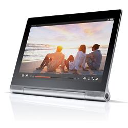 Quite el bloqueo de sim con el código del teléfono Lenovo Yoga Tablet 2 Pro